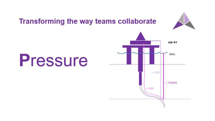 Pressure & Temperature Course