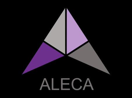 ALECA helps lead Digital Transformation