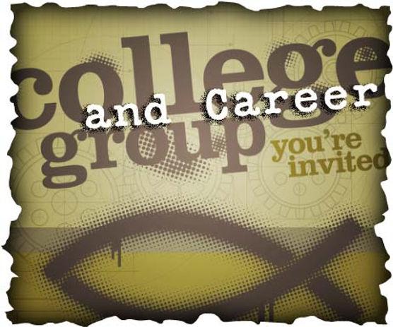 collegeandcareer-ad-copy.jpg