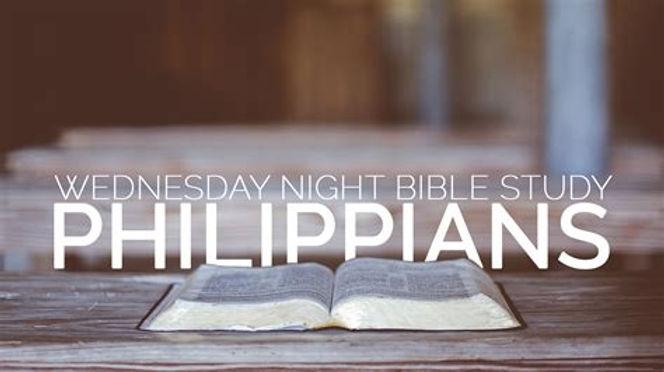 Philippians study.jpg