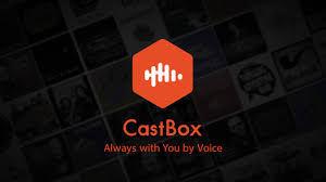 CastBox.jpg