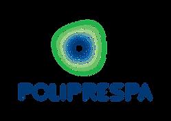 PoliPrespa_Logotype_Green.png