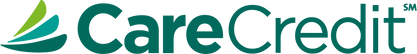 carecredit_logo_png_transparent.png