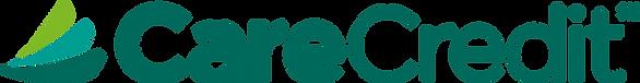 carecredit_logo_png_transparent.png