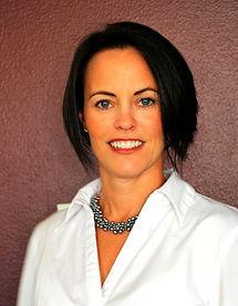 Image of Christina Florand Sarasota Mediator