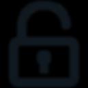 iconfinder_padlock-unlock-unlocked-open-