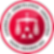 2019_AAA_Panel Member_Color_WebDownload.
