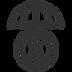 iconfinder_finance-money-dollar-37_40580