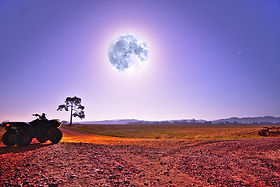 moon-3366899_960_720.jpg