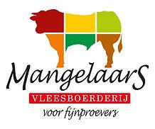 Logo Mangelaars recht.jpg