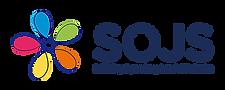 logo SOJS.png