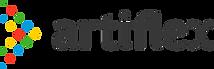 Artiflex-logo.png