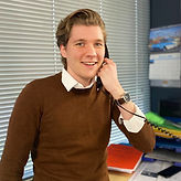 Bastiaan van Gelder.jpg