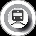 Rondje grijs trein.png