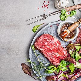 BBQ-vlees.jpg