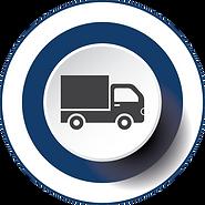 Rondje donkerblauw vrachtwagen.png