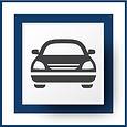 vierkantje donkerblauw auto.jpg
