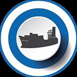Rondje blauw schip 2.png