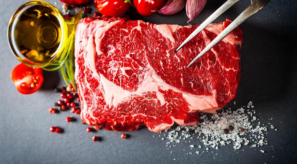 vlees.jpg