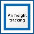 Air Freight Tracking.jpg