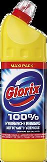 Vpi Cleaning | Glorix