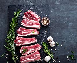 varkensvlees.jpg