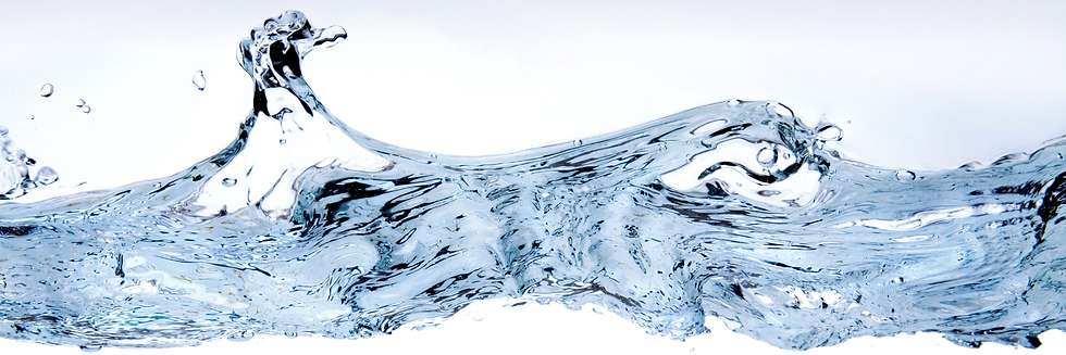 Water 2.png