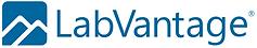 labvantage-solutions-inc-logo-vector.png