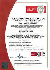 ISO 14001 2015 Saudi Arabia.jpg