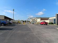 Lebannon Mfg Plant.JPG