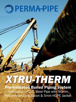 Poster XTRU-THERM (1).jpg