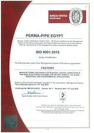 EGYPT ISO 9K Front.jpg