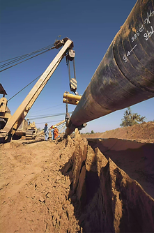 Barmer-Salaya Pipeline Project.webp