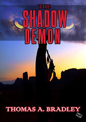 Theo Shadow Demon Branded002 1900 2700.j