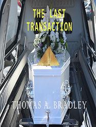 Last Transaction A A 1800 2400.jpg
