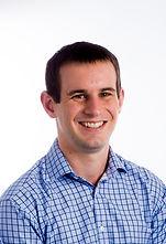 Stephen Perrio Consultant Radiologist (1