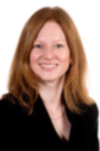 Camilla Whitten