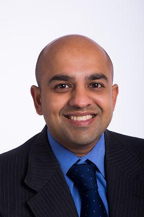 Gauraang Bhatnagar Consultant Radiology.jpg