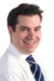 Dr JeremyTaylor