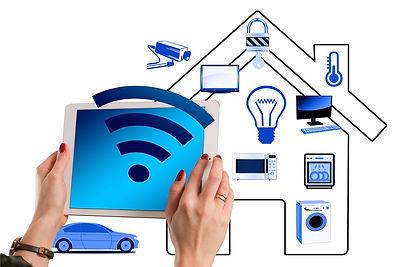 smart-home-3096219_1280.jpg