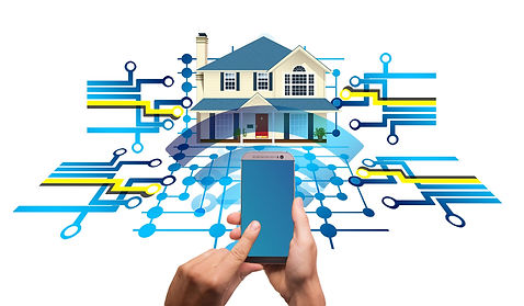 smart-home-2769210_1920 (1).jpg