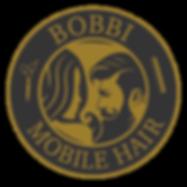 Bobbi mobile hair, Bristol based mobile hairdresser