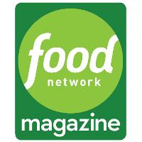 Food-Network-Magazine