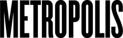 metropolis magazine-logo
