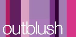outblush-logo