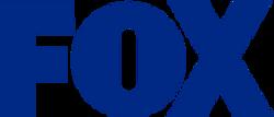 220px-Fox_logo.svg