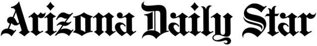 637px-Arizona-Daily-Star-logo