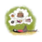 Imbalance Weight Loss Colds Flu Sinus