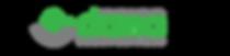 Medical Marijuana Card, mmj card, Doctor, Pain,Program, MMJ, extra meds prop 203 patient caregiver tincture hash bubble bho oil gpen vape bong marijuana flowers medical MMJ Medical Marijuana, MMJ,Weed,  certification, MMJ, Medical Marijuana, Marijuana Cannabis, Marijuana Evaluations, Medicinal Cannabis, Medical Cannabis, THC, Cultivation, Certification, Smoke, Nugs, Plants, Seeds, CFCC, Compassion First, Caregiver Circle, Dispensaries, Compassion Clubs, Weed, Green Card, MMJ, Card, Hash, Oils, Concentrates, AZDHS, ADHS, Lottery, Investors, Prop 203, Cool Stuff, Barter, PTSD  #az #azmmj #phx #tucson phoenix #laborday #mmj #hemp #marijuana #medicalmarijuana  #azmarijuana #VeteransDay #AzMarijuana #MedicalMarijuana #medicalmarijuana #prop203  #getcertifiedtoday #azmedicalcard #getoffthosepills #azmmj #drreeferalz #cannibas #cancer #cronicpain #AZMMJJ #Cancer #PTSD #CronicPain #Bloodsugar