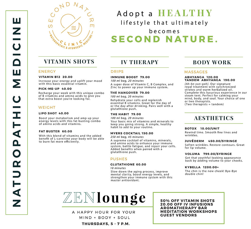 menu board-second nature-FINAL-page-001